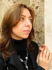 Elisa Tugliani