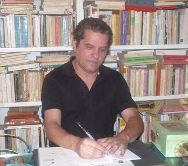 Carlo Ruta