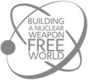 International Conference: Building a nuclear-weapon-free world