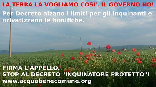 Decreto 91/2014