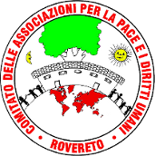 Comitato delle le associazioni per la pace ed i diritti umani - Rovereto