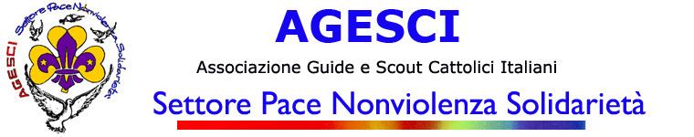 banner Agesci pns