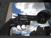 Occhio alle Armi