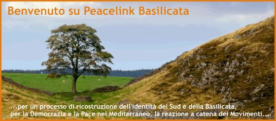 Nodo Basilicata