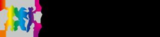 Logo World Children's Prize Foundation