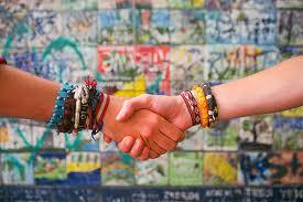 ComboniFem - La Scuola interculturale per un futuro diverso