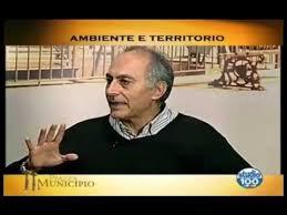 Alessandro Marescotti: Recensione a