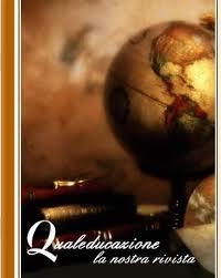QualEducazione - Trimestrale Internazionale di Pedagogia, Pellegrini Editore