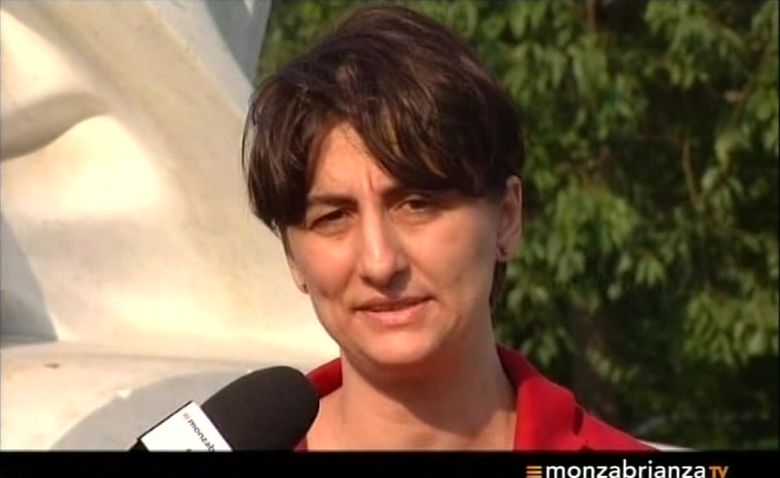 MONZABRIANZA TV - Progetto \