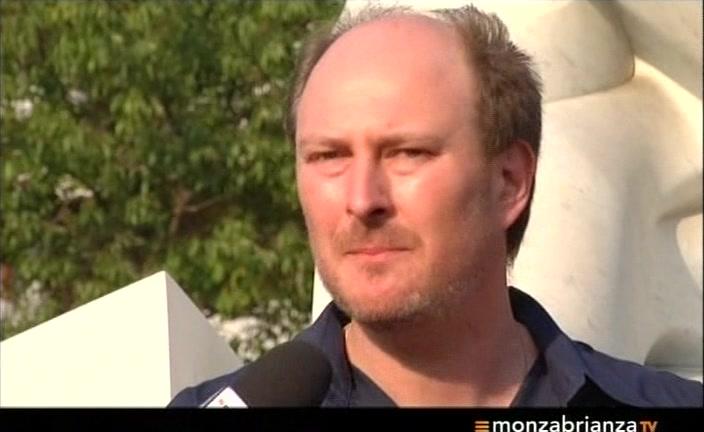 MONZABRIANZA TV - Progetto