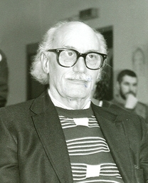 Davide Melodia Messina, 1920 – Verbania, 2006